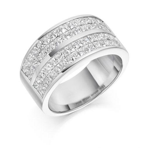 Voltaire Diamonds Jewellery