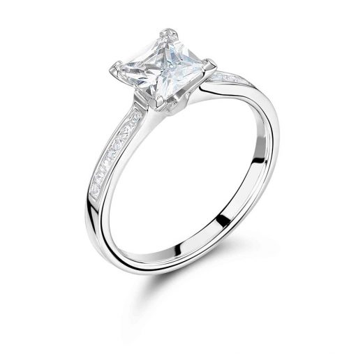 ER1013-princess-cut-solitaire