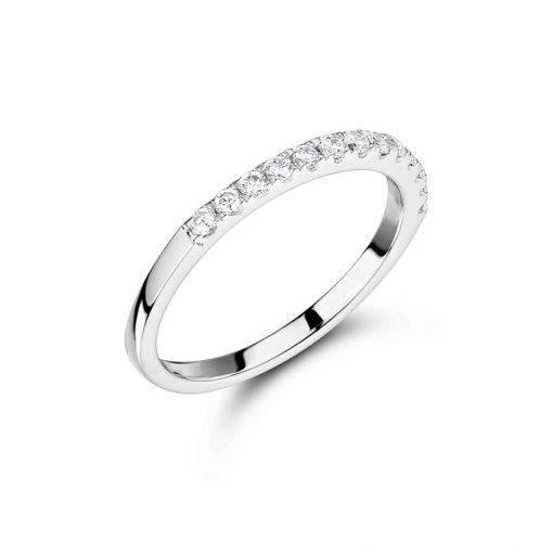 ER1401-matching-wedding-band