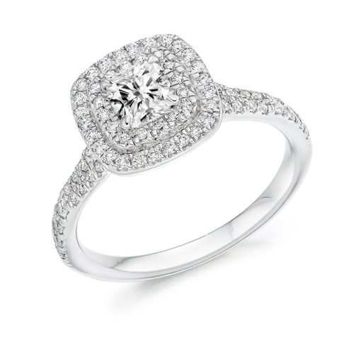 Round-Brilliant-Cushion-Cut