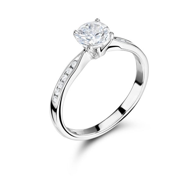 Round-Solitaire-Diamond-Engagement-Ring-ER2247