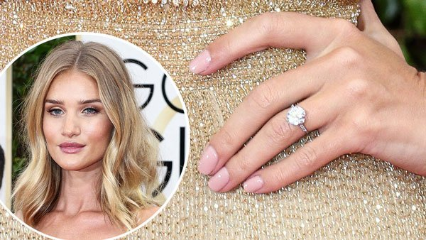 celebrity-engagement-ring
