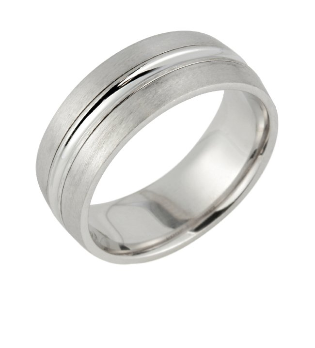 Male Wedding Bands.Your Guide To Choosing A Gent S Wedding Band Voltairediamonds Ie