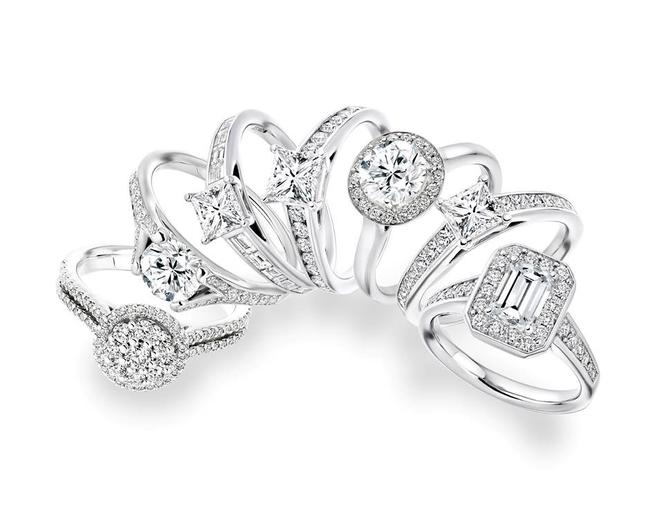 6b838068f Emerging engagement ring trends of 2018- so far! - voltairediamonds.ie
