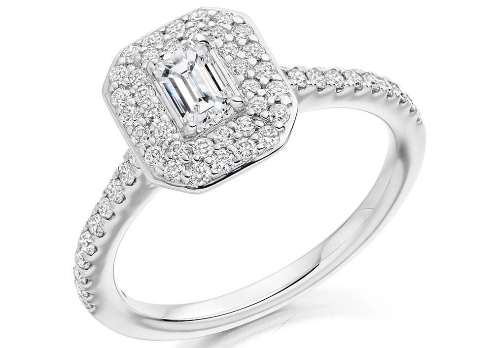 Engagement Rings Dublin Voltairediamonds Jewellers Dublin Ireland