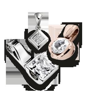 diamond jewellery 02