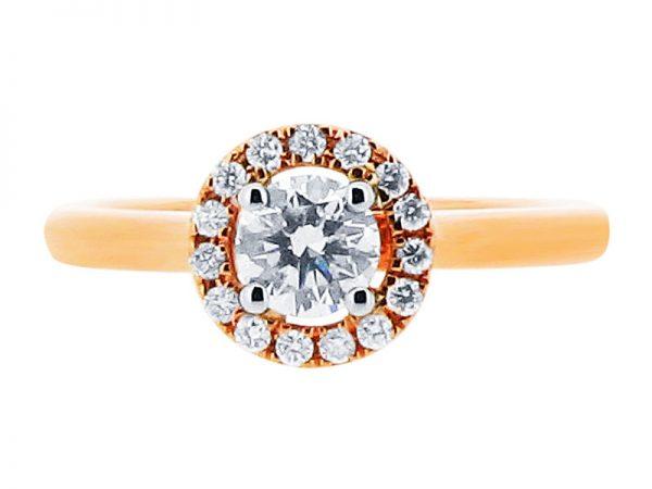 er 1157 engagement ring1