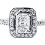 er 1353 engagement ring