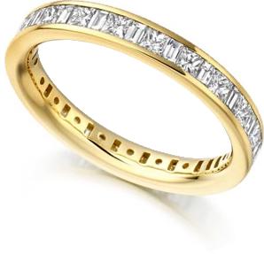 ring-box-image