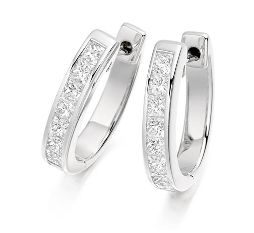 voltaire hero diamond jewellery
