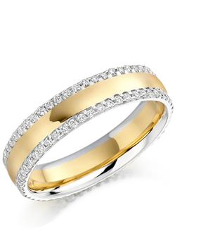 wedding ring 01