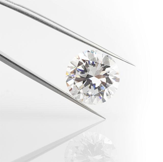 Diamond Education pic1
