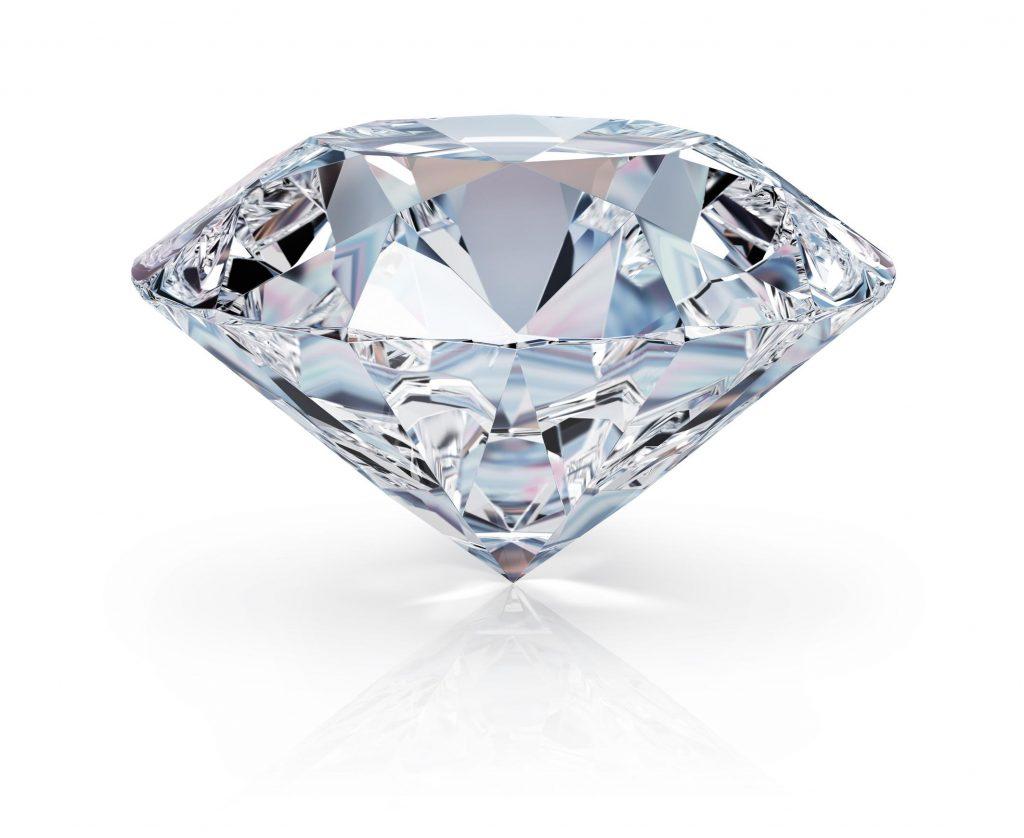 diamond pic 1